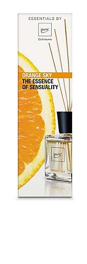 ipuro Raumduft Essential Line - Orange Sky