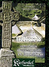 Irland von seinen Wurzeln bis ins 15. Jahrhundert