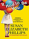 It Had to Be You (eBook)