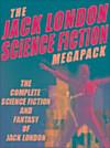 Jack London Science Fiction Megapack (eBook)