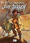 Jack Sparrow - Die Piratenjagd