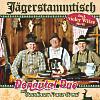 Jägerstammtisch incl. vieler Witze - Donautal Duo mit Gaudimax Franz Greul