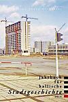 Jahrbuch für hallische Stadtgeschichte 2014