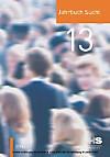 Jahrbuch Sucht 2013