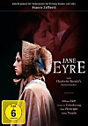 Jane Eyre, 1 DVD