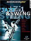 Jazz & Swing, für Akkordeon