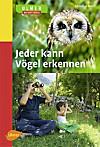 Jeder kann Vögel erkennen (eBook)