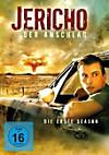 Jericho, 6 DVD
