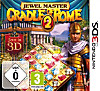 Jewel Master - Cradle of Rome 2 in 3D