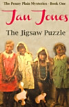 Jigsaw Puzzle (eBook)