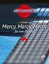 Joe Zawinul: Mercy, Mercy, Mercy, für 2 Gitarren