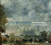 John Constable, Maler der Natur