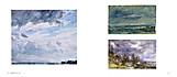 John Constable, Maler der Natur - Produktdetailbild 3