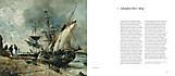 John Constable, Maler der Natur - Produktdetailbild 8