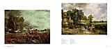 John Constable, Maler der Natur - Produktdetailbild 10