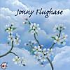 Jonny Flughase