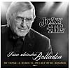 Jonny Hill - Seine schönsten Balladen