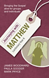 Journeying with Matthew (eBook)