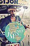 Journeyman (eBook)
