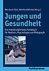 Jungen und Gesundheit (eBook)