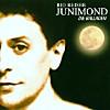 Junimond (Die Balladen)