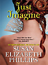 Just Imagine (eBook)
