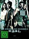 Kaal - Das Geheimnis des Dschungels