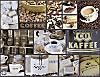 Kaffeepause (Puzzle)