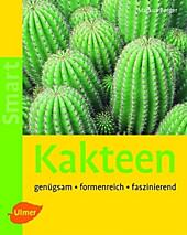 Kakteen, Markus Berger, Pflanzen