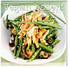 "Kalender ""Vegan essen"" 2015 - Broschur"