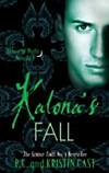 Kalona's Fall (eBook)