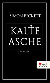 Kalte Asche (eBook)
