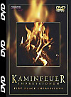 Kaminfeuer Impressionen, DVD