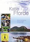 Katie Fforde: Collection 4