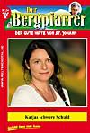 Katjas schwere Schuld (eBook)