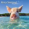 Keep Smiling - T & C-Kalender 2016