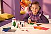 Kerzenverzier-Set, 14-teilig - Produktdetailbild 5