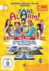 Ki.Ka Tanzalarm 2 /-DVD