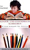 Kinder- und Jugendbuch Schreiben
