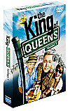 King of Queens - Staffel 1