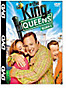 King of Queens - Staffel 5