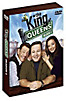 King of Queens - Staffel 6