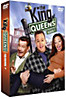 King of Queens - Staffel 7