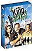 King of Queens - Staffel 8