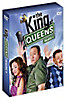 King of Queens - Staffel 9