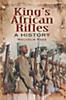 King's African Rifles (eBook)
