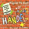 Klassik für Kids: Happy Händel