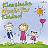 Klassische Musik für Kinder!, 2 CDs