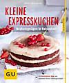 Kleine Expresskuchen