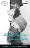 Kleine Lügner, kleine Diebe (eBook)